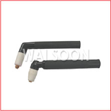 WS-1105 PLASMA TORCH BODY HANDLE