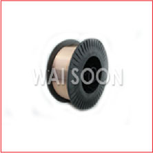 WS-992 CO² & S/STEEL WIRE 308L X0.8mm