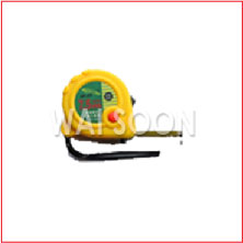 WS-901 MEASURING TAPE
