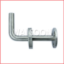 WS-1135(A) STAIR ELBOW BRACKET