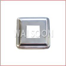 WS-1085 SQUARE CAPPING