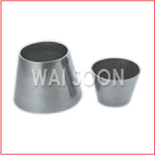 WS-878 REDUCER