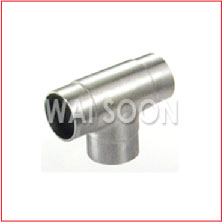 WS-1144 T ANGLE CASING ELBOW